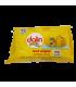Servetele umede pentru copii Dalin Soft&Clean, 72 buc.