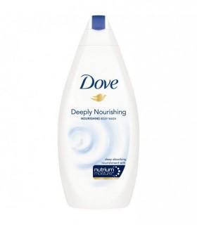 Gel de dus Dove, Original, 700ml
