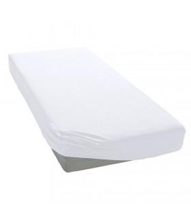 Husa pentru pat Frotir 180x 200 cm