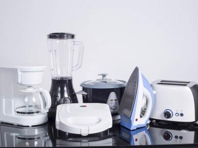 Află care sunt cele 5 electrocasnice super utile pentru casa ta pe care le poți comanda acum online la PREȚ FIX!